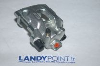 SMC000210R - Rear LH Brake Caliper - Aftermarket - Range Rover L322