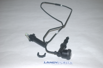 STC000180 - Emetteur / Recepteur Embrayage - Conduite à Droite - Adaptable - Freelander 2.0 TCIE & 1.8