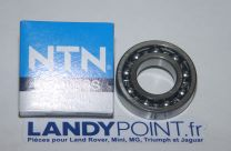 STC1130 - Bearing - LT95 / LT230 - NTN / SKF - Defender / Discovery 1 / Discovery 2 / Range Rover Classic