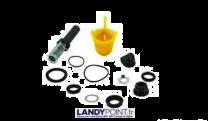 STC2902 - Kit Reparation Reservoir de Maitre Cylindre - Discovery 1