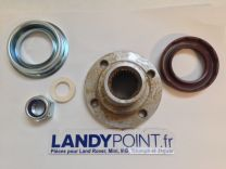 STC3432G - Transfer Box Output Flange Kit - LT230 - OEM - Defender / Discovery