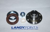 STC3433G - Transfer Box Rear Output Flange Kit LT230 - OEM - Defender / Discovery 1 / Discovery 2