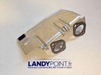 STC3696 - Exhaust Manifold Gasket - 2.5L BMW Diesel - Range Rover P38