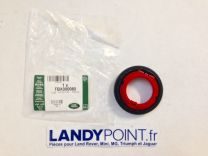 TBX000080 - Front Differential Oil Seal - Genuine - Range Rover L322