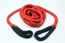 TF3311 - Recovery Rope 22MM 30FT 13000KG - TERRAFIRMA