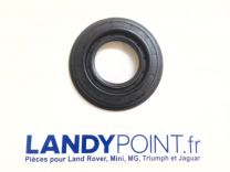 TRX100060L - Drive Shaft LH Oil Seal - Freelander / MG / Rover