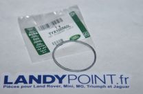 "TYX100560L - Clutch ""O"" Ring Seal - Genuine - Freelander"