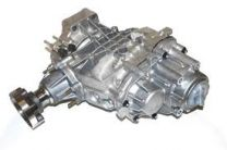 TAG000230 - IRD Drive Unit - OEM - Freelander - PRICE & AVAILABILITY ON APPLICATION