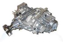 TAG000230 - IRD Transfert 4 Cylindre - OEM - Freelander - POUR LE TARIF ET LA DISPONIBILITE VEUILLEZ CONTACTER MERCI