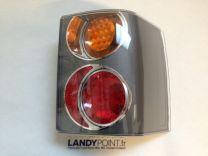 XFB000248 - Feu AR Droit sans Catadioptre - Genuine - Range Rover L322 - POUR LE TARIF ET LA DISPONIBILITE VEUILLEZ NOUS CONTACTER, MERCI